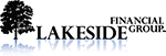 Lakeside Financial Group
