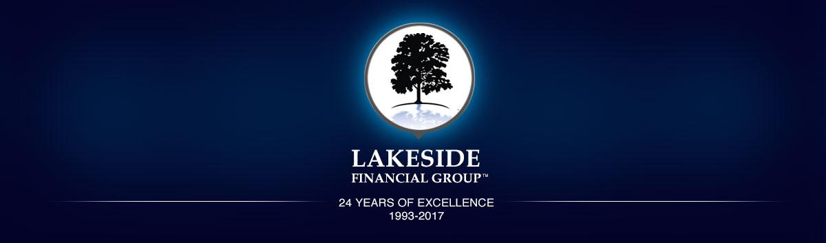 lakesideslide1