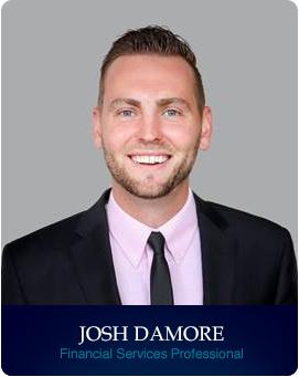 josh_damore2